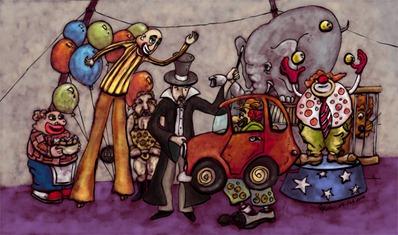 circo-color-in-progress--blog