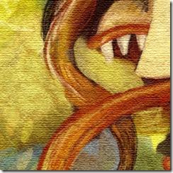 detalle-mona-femmes-2