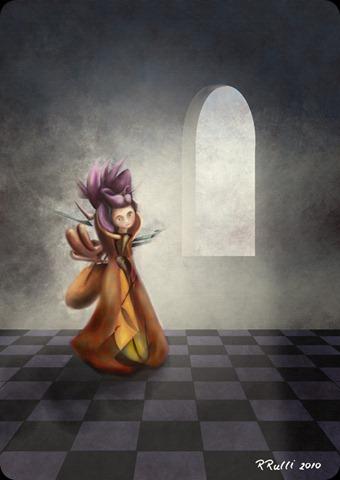 princesa_blog