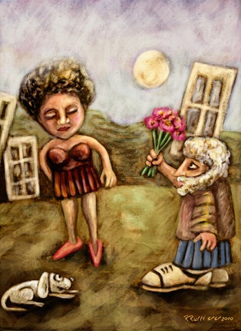 mujer-y-hombre-de-las-flores-001