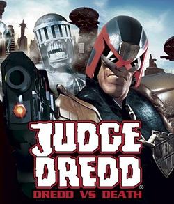 dredd-11[1]