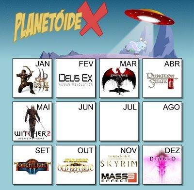 calendario_crpg_2011