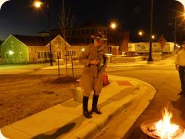 Fort Leavenworth 014
