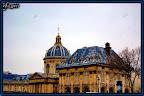 Flo14wer-Paris32.jpg