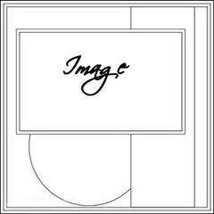 May Sketch Digi Doodle Shop's Best