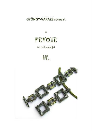 Peyote3.