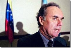 Eduardo-Sadous,-ex-embajador-de-Argentina-en-Venezuela.preview