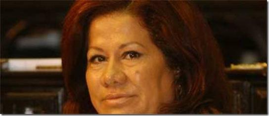 Graciela Camaño