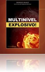 capa_livro_multinivel_explosivo