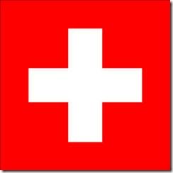 swiss-flag