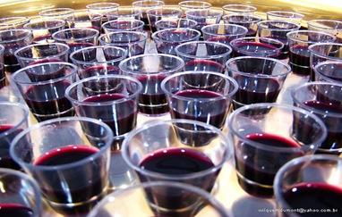wine123