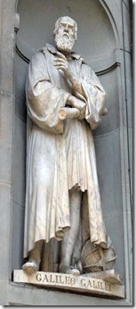 Galileo_Galilei_statue_florence_italy
