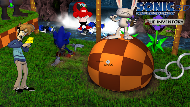 SONIC%20the%20hedgehog%203d%20at%20the%2