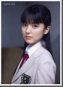 Mano_Erina_Photobook_thumb
