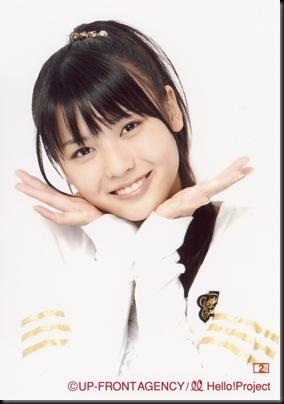 Yajima_Maimi_251