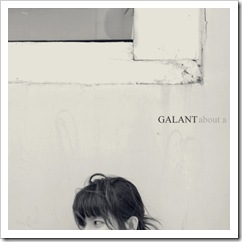 cover-galant