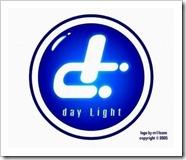 daylightlogo