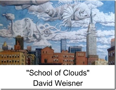 scool of dreams - david weisner - in-provavel