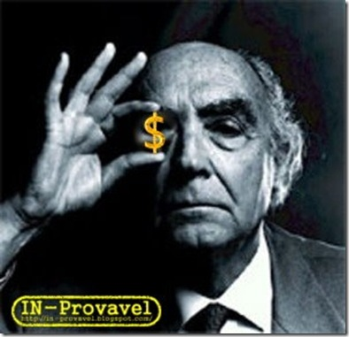 saramago in-provavel