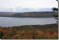 Bras D'Or 5