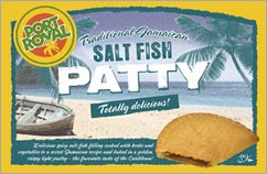 SaltFishLabel-lrg
