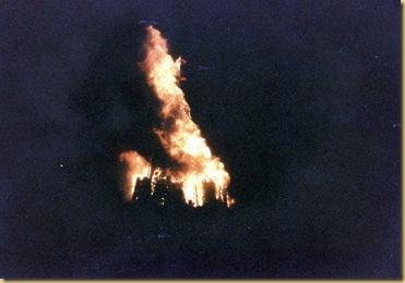 Bonfire94