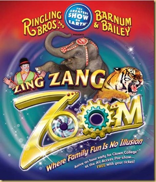 Ring Bros Zing Zang Zoom 2 copy