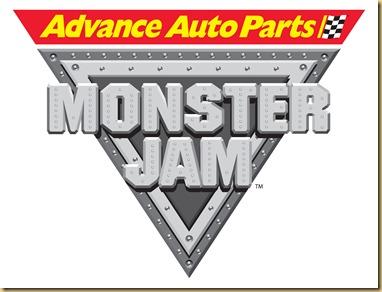 AAPMJ_Logo_2010