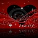 heart291