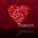 heart25