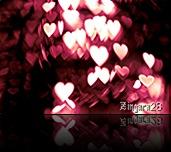corazon43