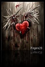 corazon45