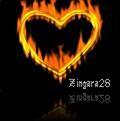 corazon13