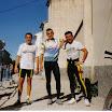 equipo competicion-espantagallinas años 90.jpg