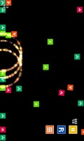 Screenshot of Box BANG