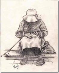 Sketch-Peru-2-copy