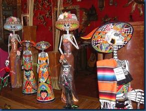 Palmosa, Mexico (11)