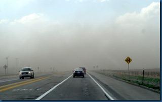 Sand Storm (5)
