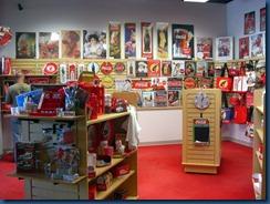 SchmidtCokeMuseum (27)