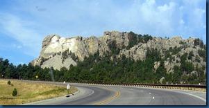 Mt Rushmore 2010 (2)