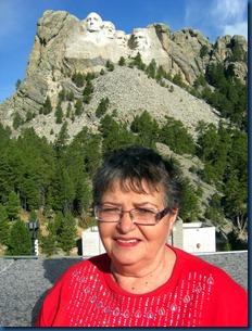 Mt Rushmore 2010 (6)