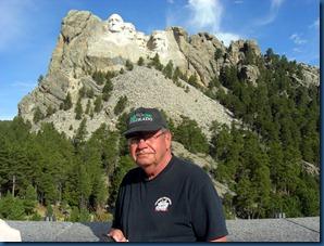 Mt Rushmore 2010 (5)