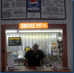 Smoke Pit (6)