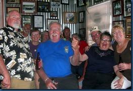 Touchet's Bar (12)
