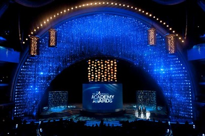 oscars_2010_academyawards