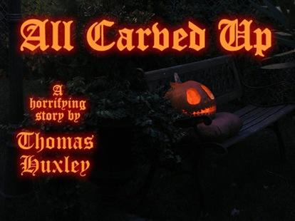 carved_up
