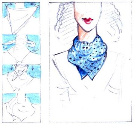 neck_wrap5_l