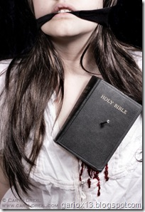 Other_People__s_Religion_by_visceral