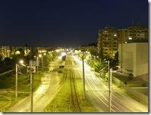 micalaca_noaptea_arad_ma