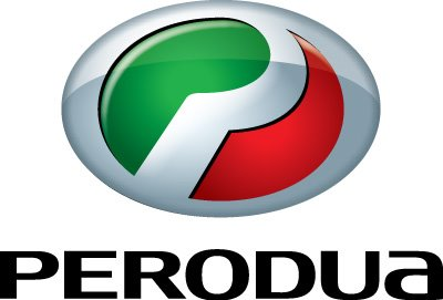 Victory Automotive Group >> Perodua - Cool Cars N Stuff